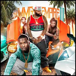 MMG Empire 2