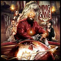 Stream and download MMG Gang 2