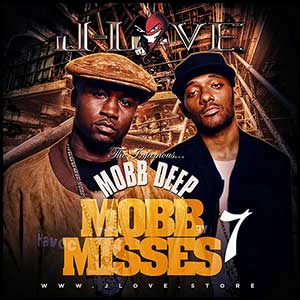 Stream and download Mobb Misses 7