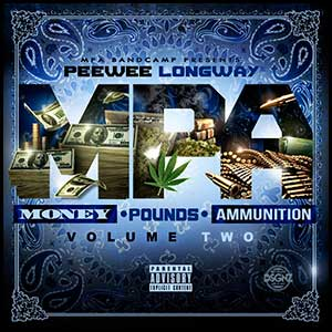 Stream and download Money Pounds Ammunition 2