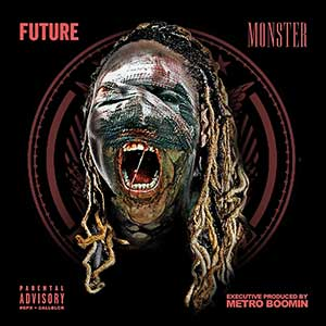 Stream and download Monster