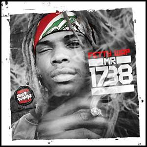 Stream and download Mr 1738