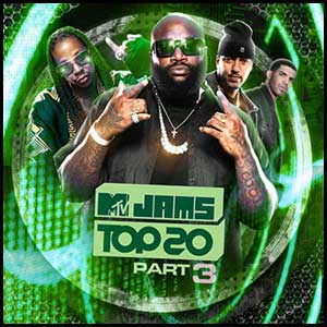 MTV Jams Top 20 Part 3