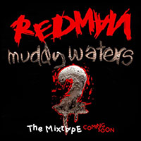 Muddy Waters 2 The Prelude