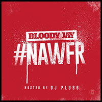 Stream and download NAWFR