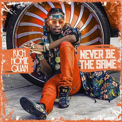 Rich homie quan mp3 download 2015
