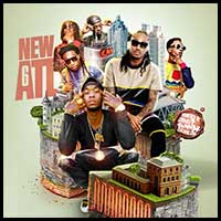Stream and download New ATL 6
