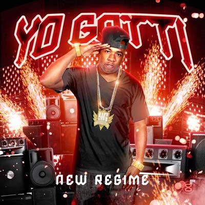 Snootie wild yayo ft yo gotti - 2 7