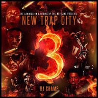 New Trap City 3