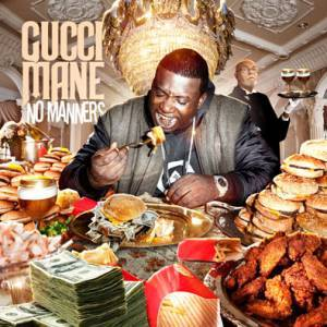 download gucci mane breakfast