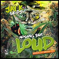 Nothing But Loud