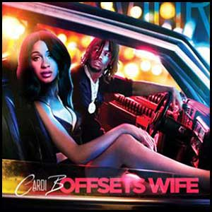 Stream and download Offsets Wife