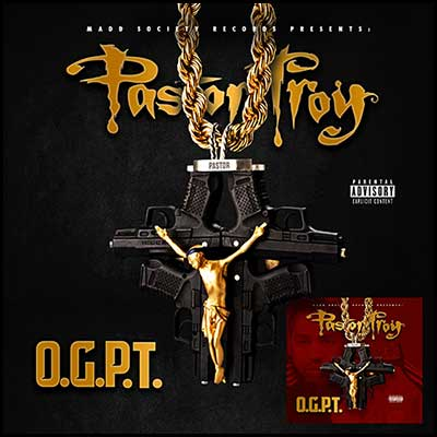 Stream and download OGPT