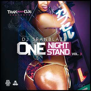 One Night Stand 3
