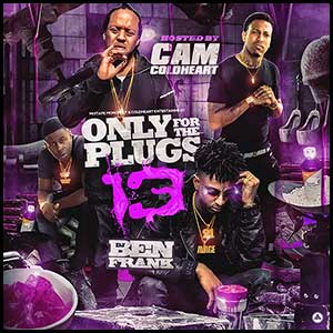 Only For The Plugs 13