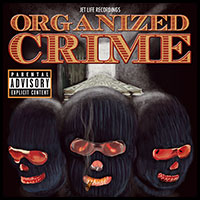 Stream and download Organized Crime
