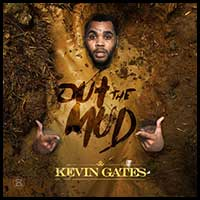 Stream and download Out The Mud