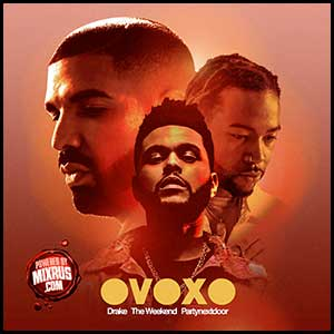 Stream and download OVOXO