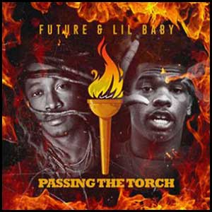 Stream and download Passing The Torch