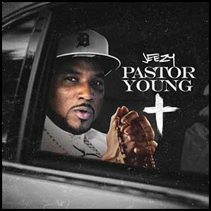 Pastor Young