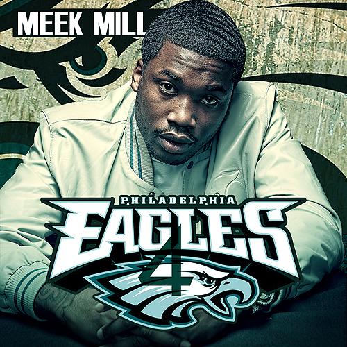 meek mill philadelphia <a rel='nofollow' target='_blank' href=