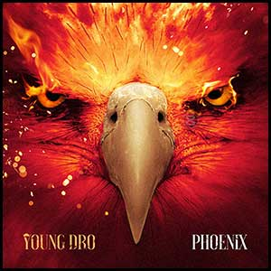 Stream and download Phoenix