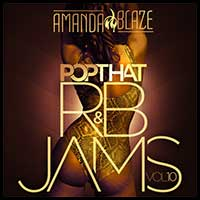 Pop That RnB Jams 10