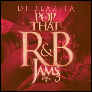 Pop That RnB Jams 3