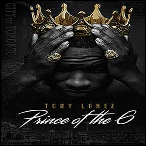 Prince Of The 6