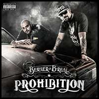 Stream and download Prohibition