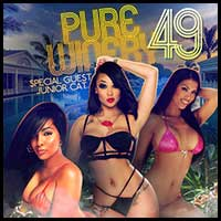 Pure Winery 49