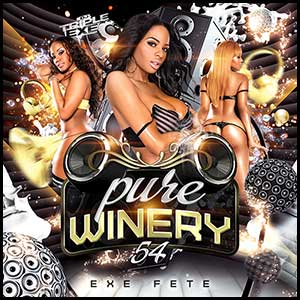 Pure Winery 54