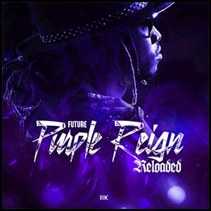 Purple Reign Reloaded