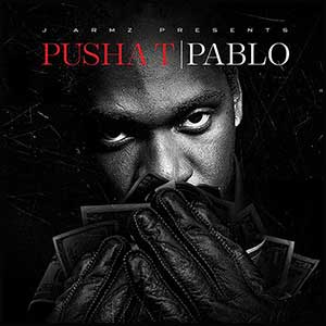 Stream and download Pablo