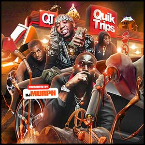 Stream and download Quik Trips