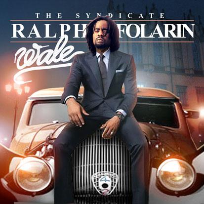 folarin mixtape download