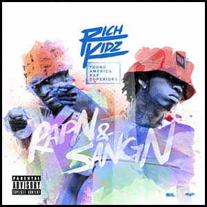 Stream and download RapN and SangN