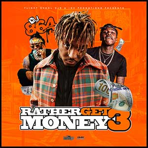 Rather Get Money 3