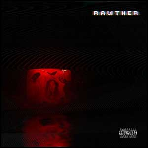 Stream and download Rawther