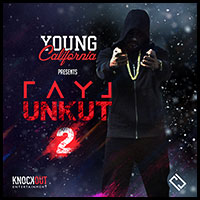 Stream and download UnKut 2