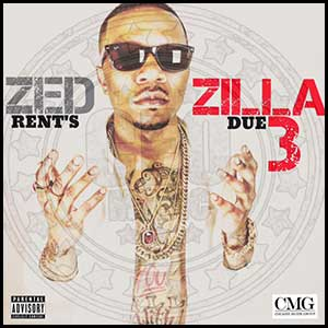 Stream and download Rents Due 3