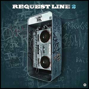 Request Line 2