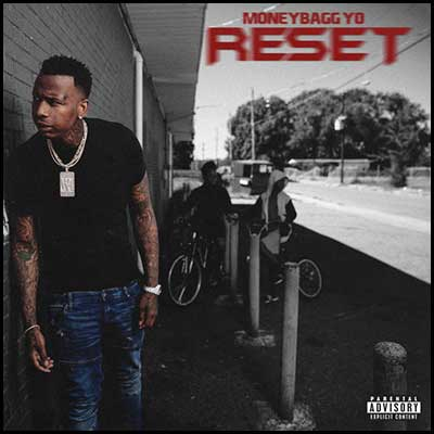 Stream and download RESET