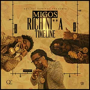 Stream and download Rich Nigga Timeline