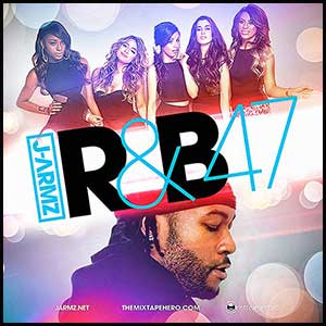 Stream and download RnB 47