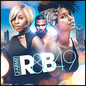 Stream and download RnB 49
