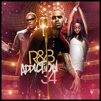 RnB Addiction 34