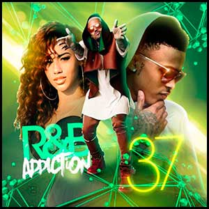 RnB Addiction 37