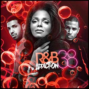 RnB Addiction 38
