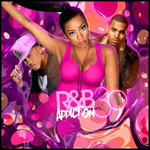 RnB Addiction 39